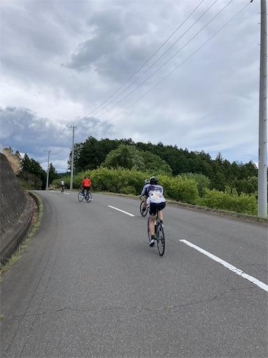 f:id:cyclinglog:20210507113718j:image