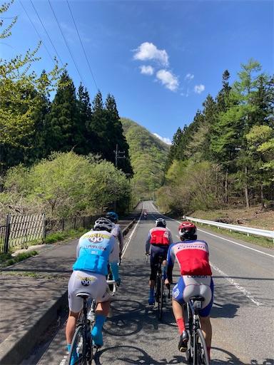 f:id:cyclinglog:20210507113737j:image