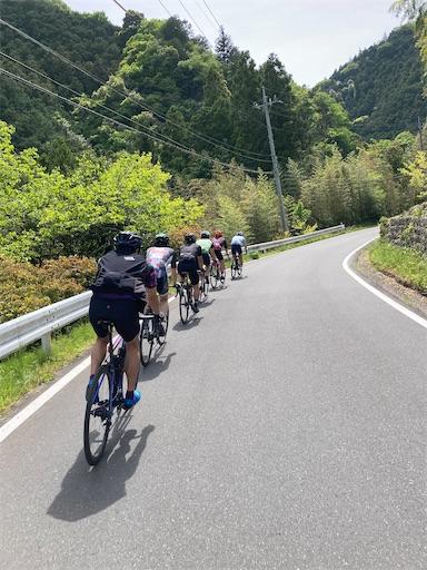 f:id:cyclinglog:20210507170135j:image