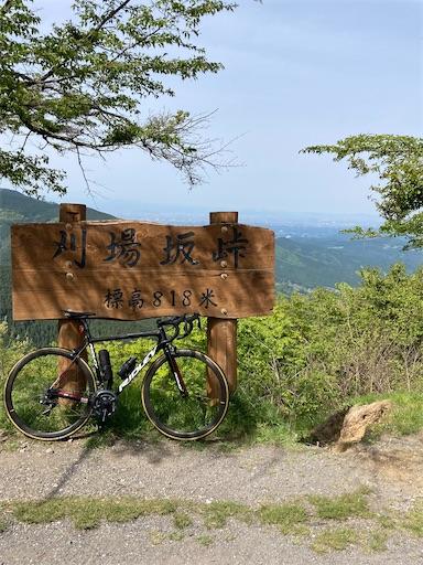 f:id:cyclinglog:20210507170200j:image