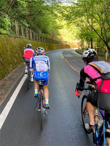 f:id:cyclinglog:20210509115838j:image