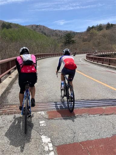 f:id:cyclinglog:20210509115858j:image