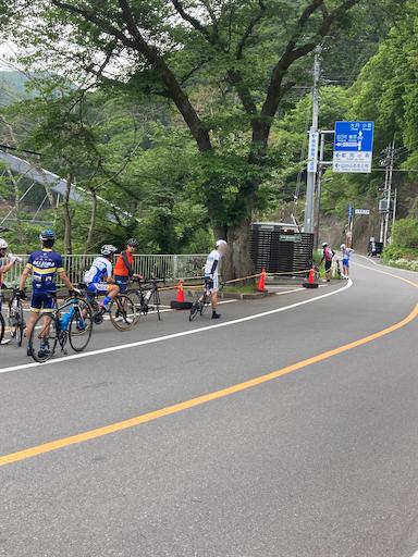 f:id:cyclinglog:20210509120158p:image
