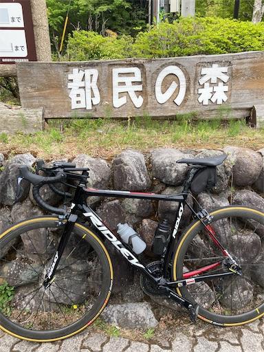 f:id:cyclinglog:20210509120211j:image