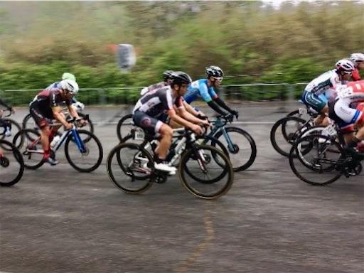 f:id:cyclinglog:20210515234344j:image
