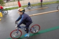 f:id:cyclingmiyama:20120516054557j:image:medium