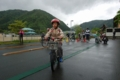 f:id:cyclingmiyama:20120516054558j:image:medium