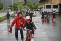 f:id:cyclingmiyama:20120516054559j:image:medium