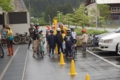 f:id:cyclingmiyama:20120516054601j:image:medium
