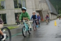 f:id:cyclingmiyama:20120516054605j:image:medium