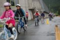 f:id:cyclingmiyama:20120516054608j:image:medium