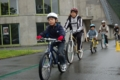 f:id:cyclingmiyama:20120516054609j:image:medium
