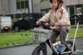 f:id:cyclingmiyama:20120516054615j:image:medium
