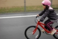 f:id:cyclingmiyama:20120516054617j:image:medium