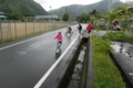 f:id:cyclingmiyama:20120516054627j:image:medium