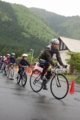 f:id:cyclingmiyama:20120516054628j:image:medium