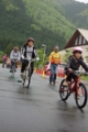 f:id:cyclingmiyama:20120516054633j:image:medium