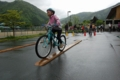 f:id:cyclingmiyama:20120516054640j:image:medium