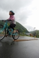 f:id:cyclingmiyama:20120516054641j:image:medium