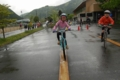 f:id:cyclingmiyama:20120516054644j:image:medium
