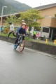 f:id:cyclingmiyama:20120516054647j:image:medium