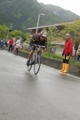 f:id:cyclingmiyama:20120516054650j:image:medium