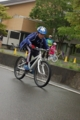 f:id:cyclingmiyama:20120516054658j:image:medium