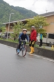 f:id:cyclingmiyama:20120516054701j:image:medium
