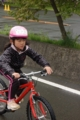 f:id:cyclingmiyama:20120516054710j:image:medium
