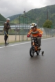 f:id:cyclingmiyama:20120516054715j:image:medium
