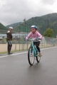 f:id:cyclingmiyama:20120516054718j:image:medium