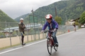 f:id:cyclingmiyama:20120516054723j:image:medium