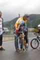 f:id:cyclingmiyama:20120516054725j:image:medium
