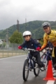 f:id:cyclingmiyama:20120516054726j:image:medium
