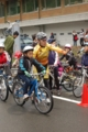f:id:cyclingmiyama:20120516054728j:image:medium