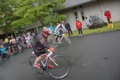 f:id:cyclingmiyama:20120516054734j:image:medium