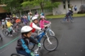 f:id:cyclingmiyama:20120516054737j:image:medium
