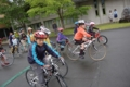 f:id:cyclingmiyama:20120516054738j:image:medium