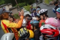 f:id:cyclingmiyama:20120516054744j:image:medium