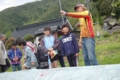f:id:cyclingmiyama:20120516054751j:image:medium
