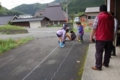 f:id:cyclingmiyama:20120516054800j:image:medium