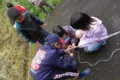 f:id:cyclingmiyama:20120516054801j:image:medium