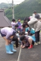 f:id:cyclingmiyama:20120516054803j:image:medium