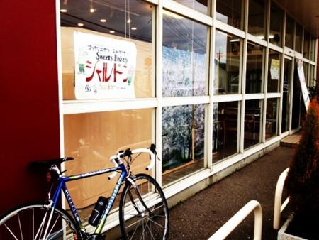 f:id:cyclist_matta:20130331221956j:image