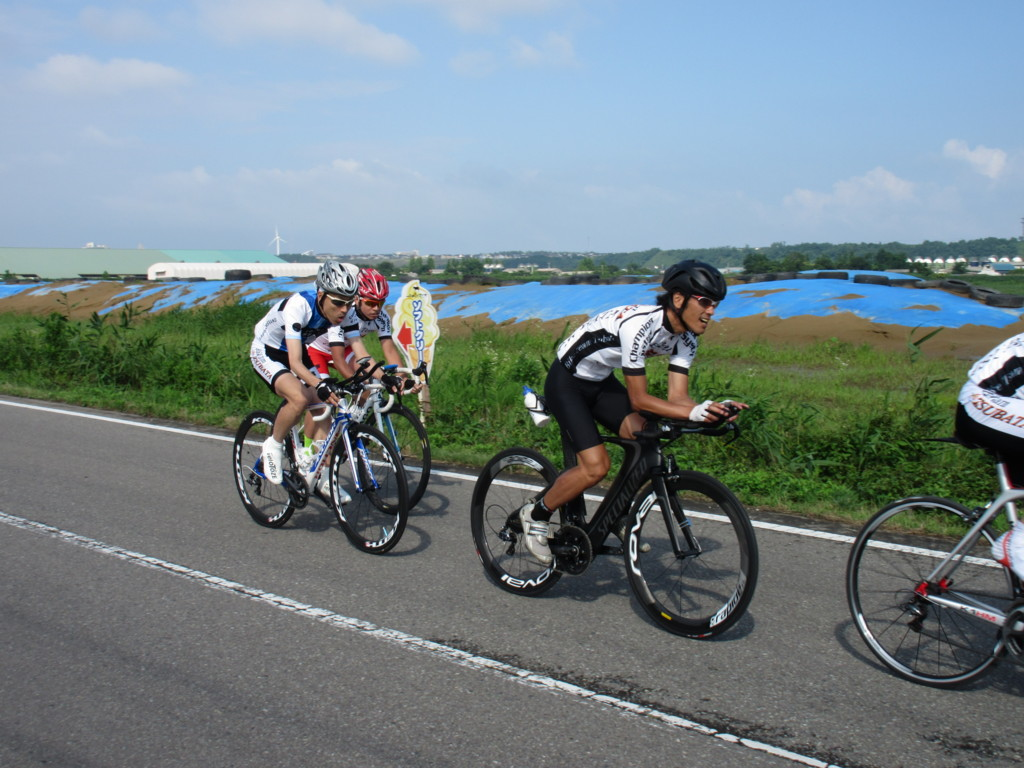 f:id:cyclist_matta:20160626075455j:plain:w300