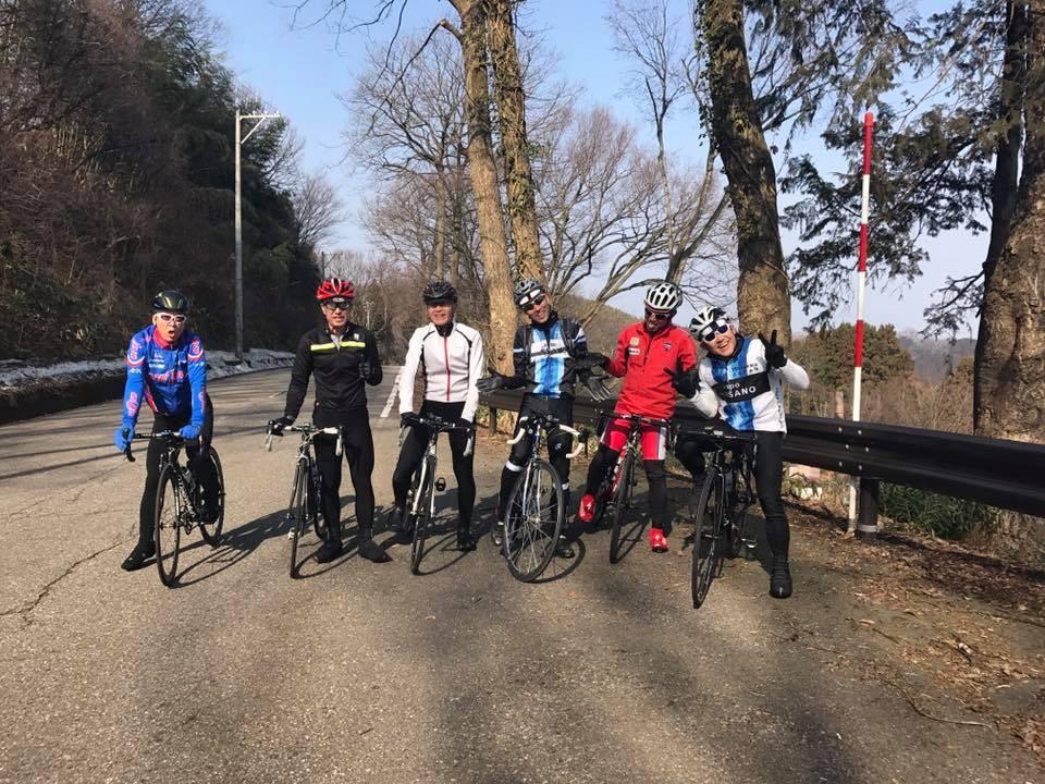 f:id:cyclist_matta:20170306162633j:plain