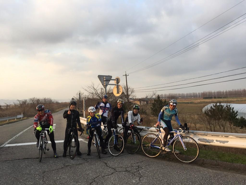 f:id:cyclist_matta:20170404175847j:plain