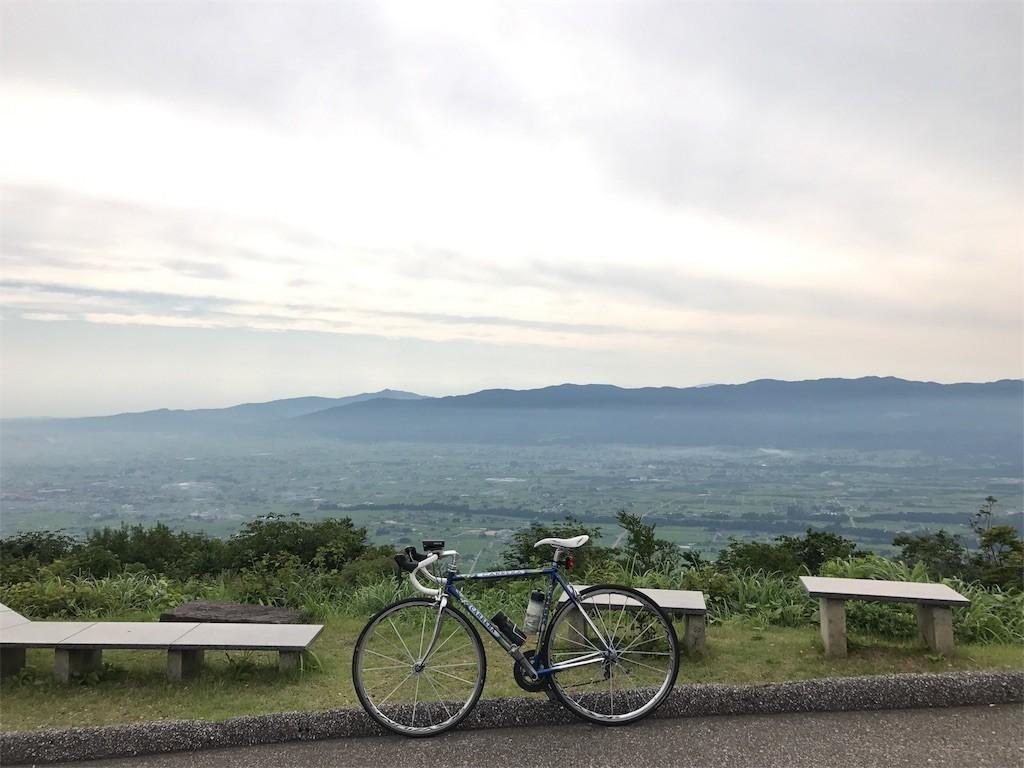f:id:cyclist_matta:20170709205333j:image