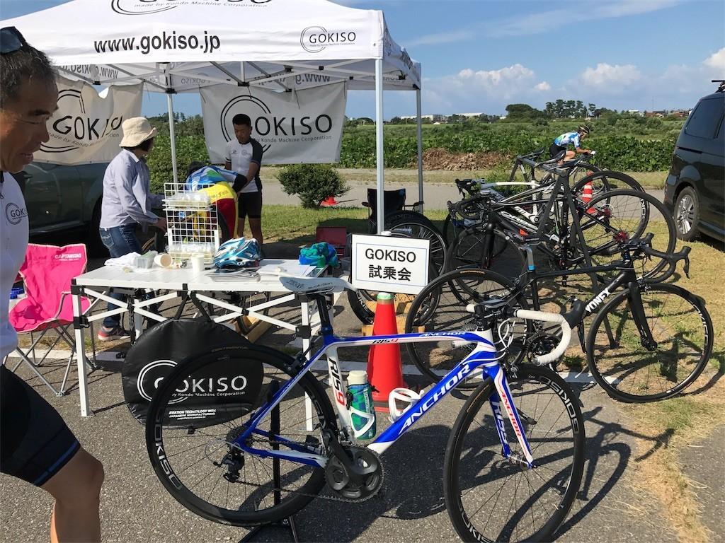 f:id:cyclist_matta:20170904094013j:image