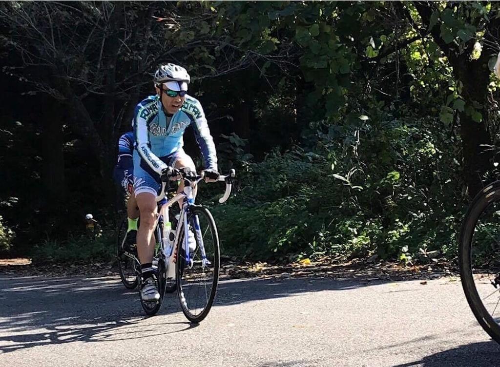 f:id:cyclist_matta:20171104172824j:image